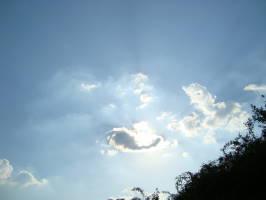 1076-oblak